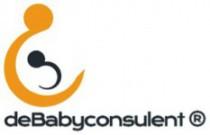 Babyconsulent