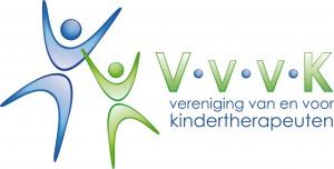 logo-Vvvk_1